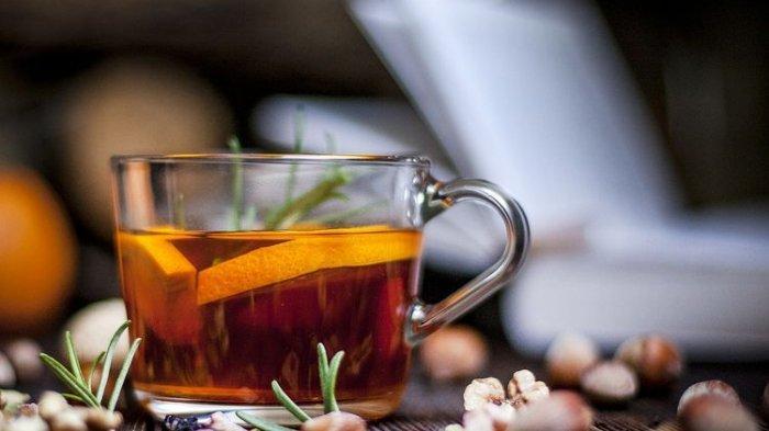 Minuman Peningkat Imun Alami Rempah-rempah Khas Indonesia ! Ada Wedhang Uwuh dan Lainnya