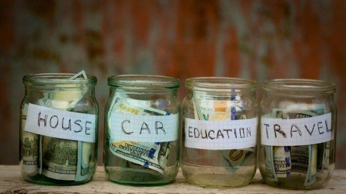 Apa itu Financial Freedom ?