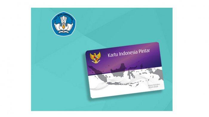 Syarat dan Cara Mendapatkan Kartu Indonesia Pintar