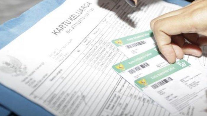 Cara Cetak KK via www.dukcapil.kemendagri.go.id ! Bisa Juga Cetak Akta Kelahiran & Akta Kematian
