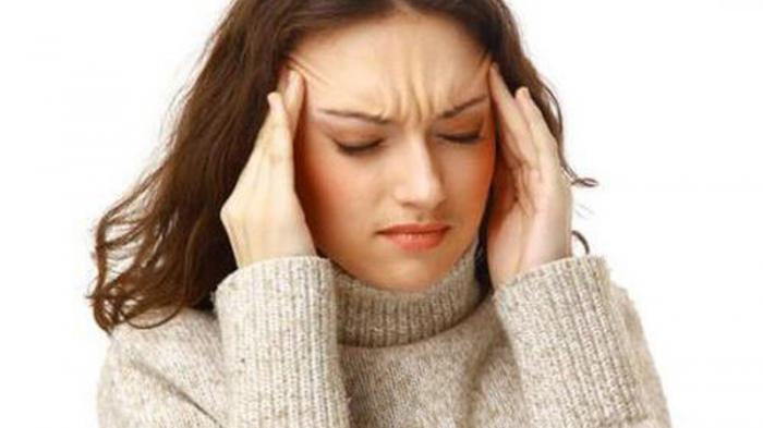 Gangguan Tidur Sleep Apnea Obstruktif Bisa Terjadi Saat Pusing Kepala, Apa Penyebabnya?