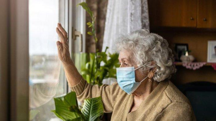 IDI Susun Healthy Aging Module, Penerapan Pelatihan Pada Lansia yang Meningkat