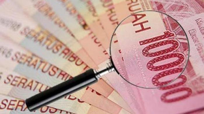 Tiga Strategi Pengelola Keuangan Daerah Kapuas Hulu, Berikut Poin-poinnya