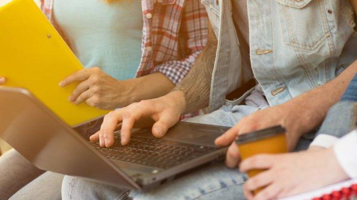 Cara Merekam Layar Laptop Tanpa Aplikasi Tambahan