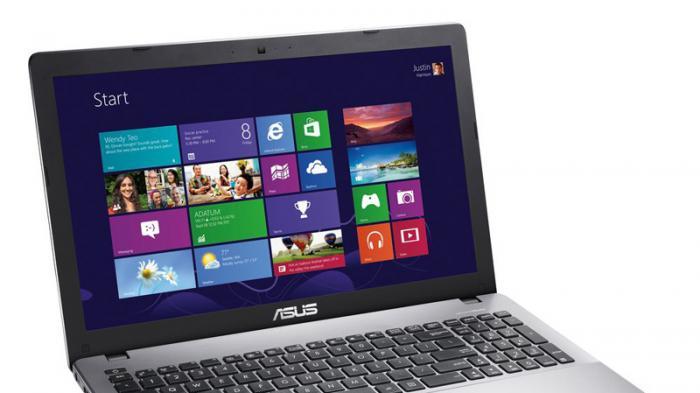 Tips Beli Laptop Bekas ! Perhatikan 10 Hal Ketika Membeli Laptop Bekas