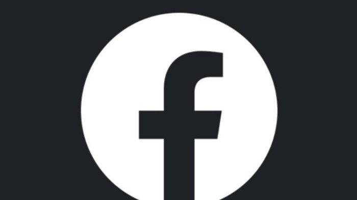Cara Mengunci Profil FB Lite 2021 ! Apa itu Facebook Lite ? Apa Keunggulan FB Lite ?
