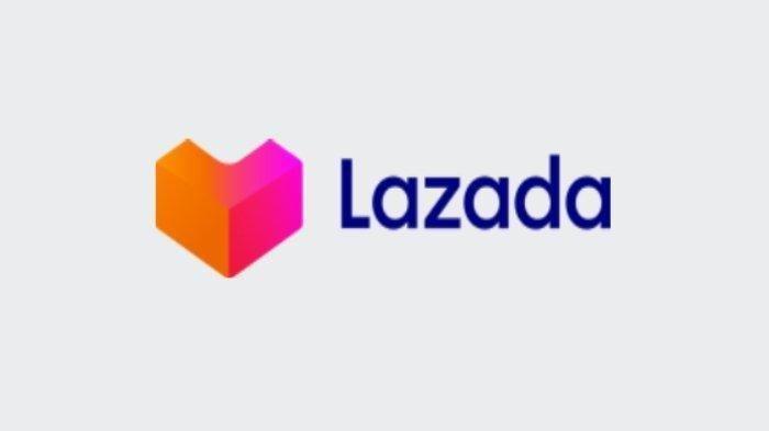 Cara Menggunakan Bonus Dadakan Lazada dan Cara Klaim Bonus Dadakan Lazada