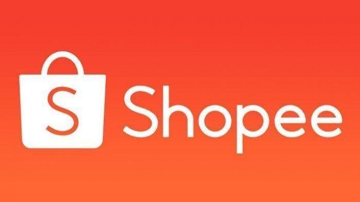 Jadwal Shopee Tanam Kilat Lengkap! Shopee Tanam Kilat Jam Berapa ? Khusus Hari Ini Sesi Ikatan Cinta