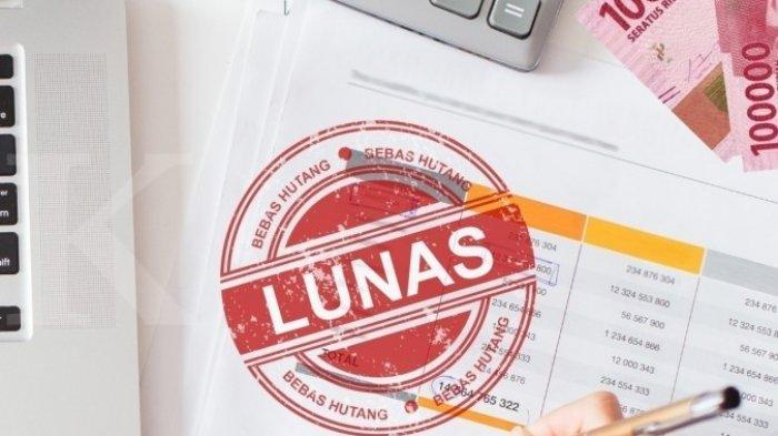 Cara Melunasi Utang KTA yang Menumpuk Termasuk di Pinjaman Online (Pinjol)