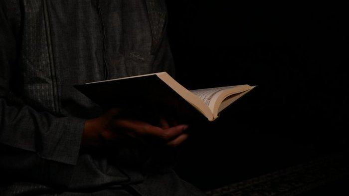 Mengenal Malam yang Mulia Lebih dari 1000 Bulan dan Hanya Ditemui pada Bulan Ramadan
