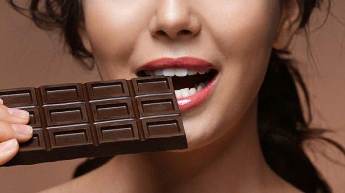 APA Arti Mimpi Jika Kamu Makan Cokelat dan Menerima Hadiah Cokelat?