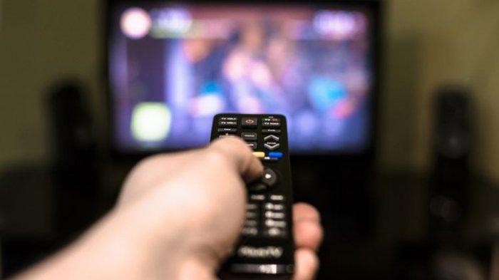 TV Analog Dihentikan, Ini Cara Pindah ke Siaran TV Digital