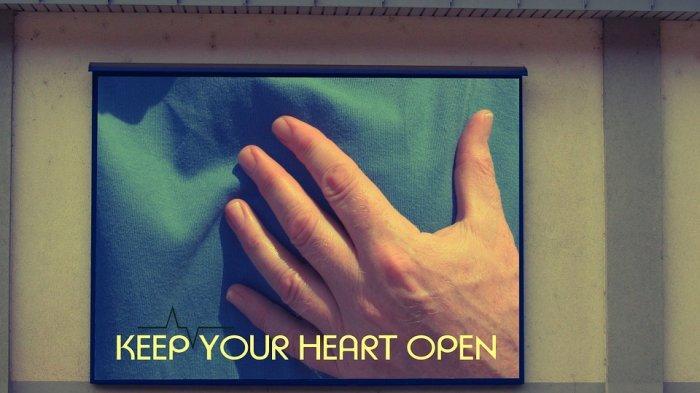 Mengapa Tekanan Darah Tinggi Dapat Memicu Terjadinya Penyakit Jantung ? Darah Tinggi Pembunuh Senyap