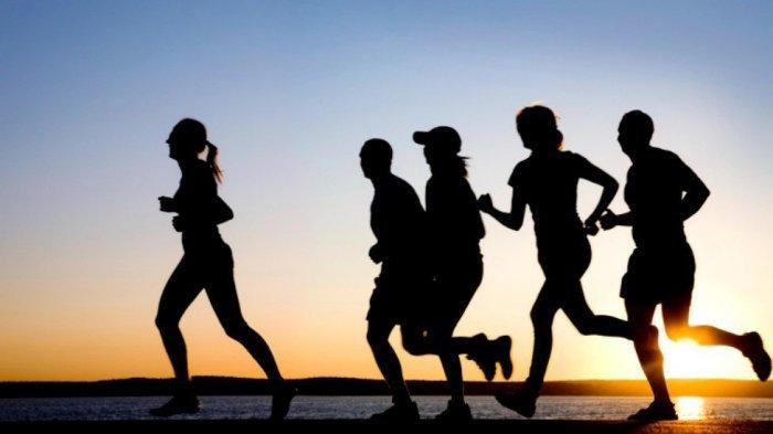 Bagaimana Tips untuk Mencapai Pola Hidup Sehat ? Ini Tips Hidup Sehat Sederhana saat Covid-19