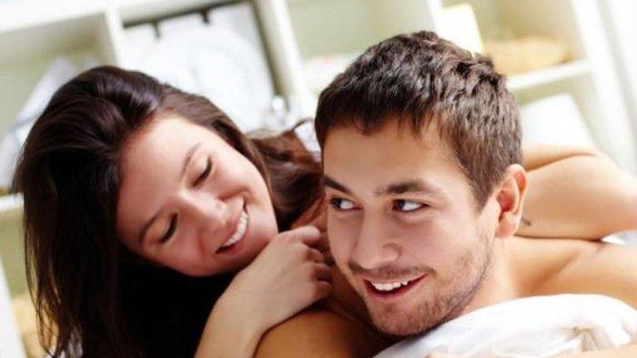 Cara Menjaga Kesehatan Alat Reproduksi Pria ! Ada 10 Tips Menjaga Kesehatan Alat Reproduksi Pria