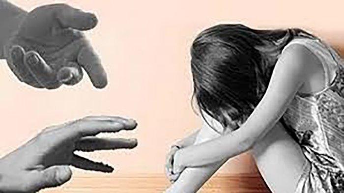 Seorang Gadis Berkebutuhan Khusus di Kubu Raya Jadi Korban Pelecehan , Polisi Beberkan Kronologinya
