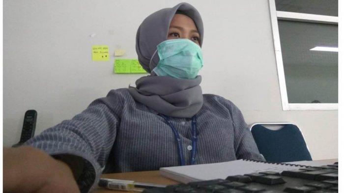 Panduan Terbaru WHO Terkait Penggunaan Masker Demi Cegah Tertular Virus Corona Covid-19