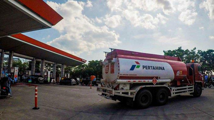 PKS Galang Pansus Ungkap Dugaan Campur Tangan Mafia soal Harga BBM Tak Kunjung Turun
