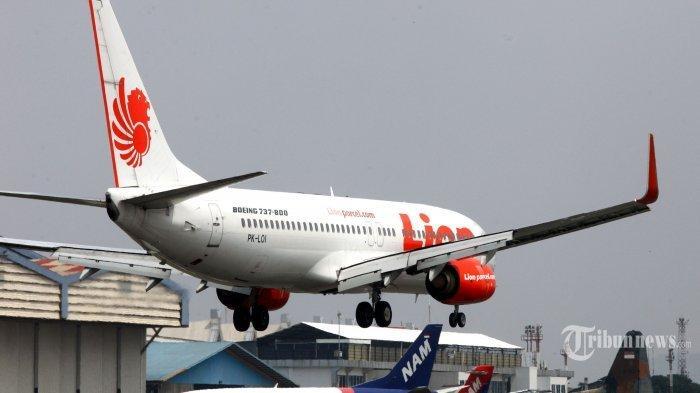 Diperbarui Lagi Syarat Naik KRL Mulai Selasa 14 September 2021 Lengkap Aturan Terkini Naik Pesawat