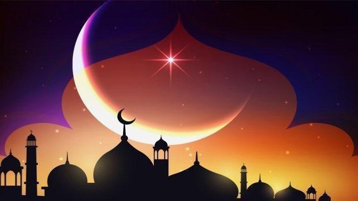 Keutamaan Bulan Ramadhan dan Hikmah Bulan <a href='https://manado.tribunnews.com/tag/ramadan' title='Ramadan'>Ramadan</a> bagi Umat Islam