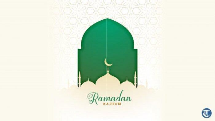 Kapan Mulai Puasa Ramadhan 2021? Ketahui Rukun dan Syarat Puasa serta Dalil Puasa Ramadan