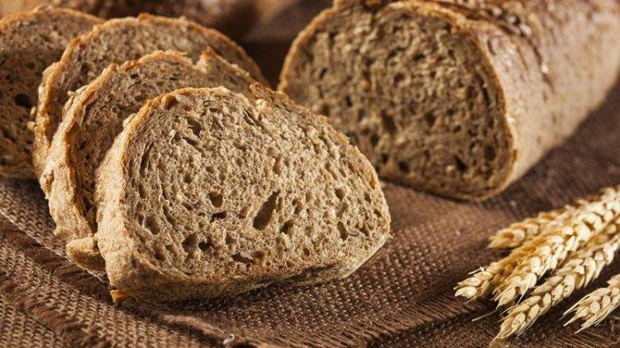 Roti Gandum untuk Diabetes Boleh Tidak ? Cek 4 Roti yang Dianjurkan untuk Kesehatan Tubuh