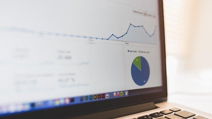 Apa Kegunaan SEO untuk Website dan Bisnis ? Apa itu SEO / Search Engine Optimization ?