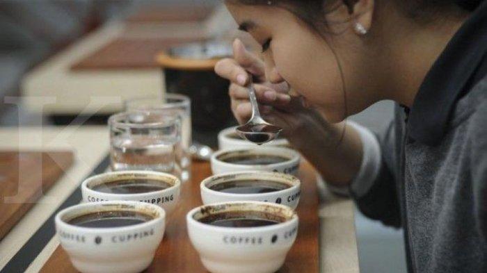Efek Minum Kopi bagi Kesehatan Tubuh dan Bahaya Kopi Jika Dikonsumsi Berlebihan