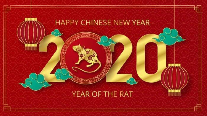 RAMALAN 12 Shio Hari Ini Minggu 13 September, Seberapa Baik Ramalan Shio Tikus, Kerbau hingga Babi