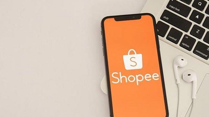 Link Bonus Shopee 2 Juta Periode 8 Juli-7 Agustus 2021! Pengguna Baru Instal Langsung Dapat Bonus
