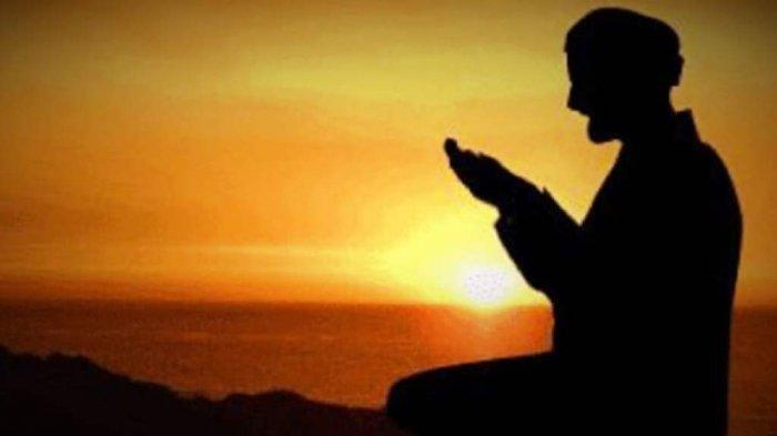 Berikut Ini 4 Alasan Mengapa Umat Islam Harus Sholat 5 Waktu