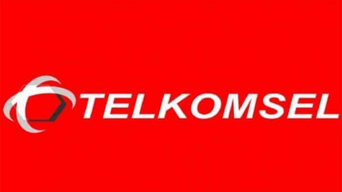 PROMO Paket Internet Murah Telkomsel, Bisa 10 GB Mulai Rp 2 Ribuan hingga 15GBMulai Rp 6 Ribu