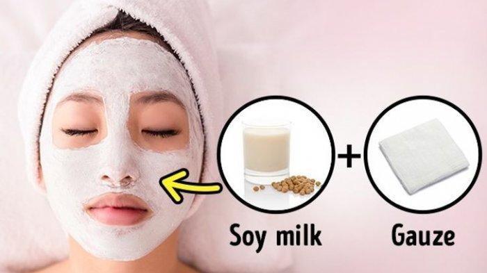 Tips Cantik ala Korea ! Apa Resep Kecantikan Wanita Korea ?