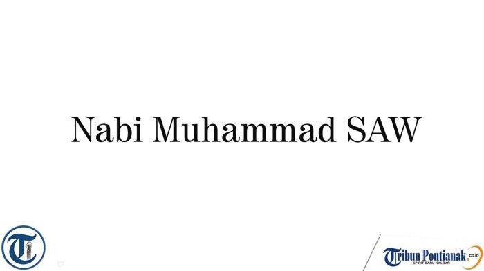 Mengapa Tahun Kelahiran Nabi Muhammad SAW Disebut Tahun Gajah?