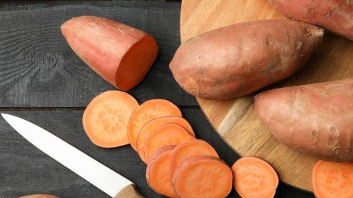 Hindari Terlalu Sering Mengkonsumsi 5 Makanan Berikut Ini, Kandungan Gizinya Tak Selalu Baik