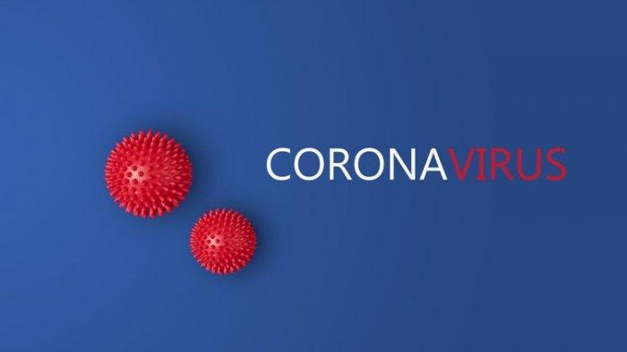 BISA DITIRU, Ini 3 Kartu Sakti China Lawan Virus Corona, Tekan Penularan Covid-19 Hingga Nol