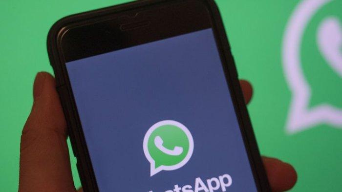 Apa itu WhatsApp Pay atau WhatsApp Payment ? Apa Fitur WhatsApp Pay ? Apa Ada Cashback WhatsApp Pay?