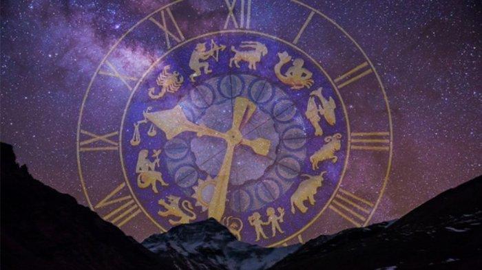 RAMALAN ZODIAK Hari Ini Rabu 1 Juli 2020, Taurus Jaga Keseimbangan & Ada Bisikan Suara pada Aquarius