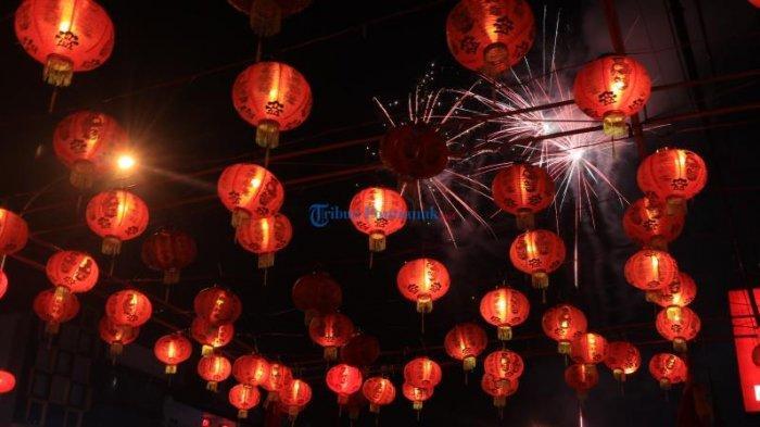 FOTO: Pesta Kembang Api Sambut Tahun Baru Imlek - imlek-tahun-tikus-logam.jpg
