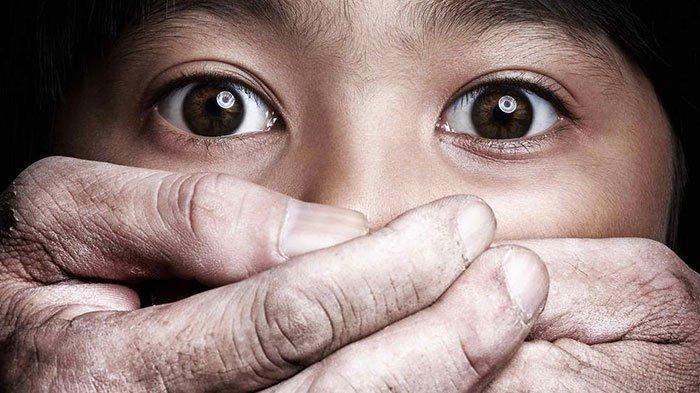 INCEST Abang Setubuhi Adik di Kalbar hingga Hamil 4 Bulan, Nasib Korban hingga Reaksi Sang Ibu