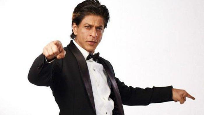 Musibah Kebakaran di Dekat Kediaman Aktor Bollywood Shahrukh Khan, Gadis 20 Tahun Dikabarkan Tewas