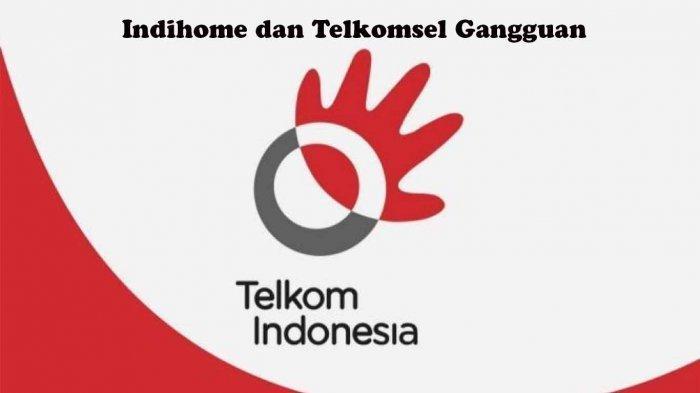 Indihome Alami Gangguan, Cerita Devita Warga Pontianak yang Merasakan Internet Down