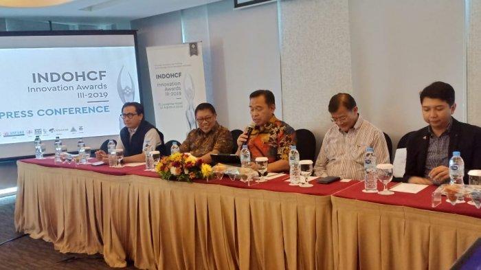 indonesia-healthcare-forum-indohcf.jpg