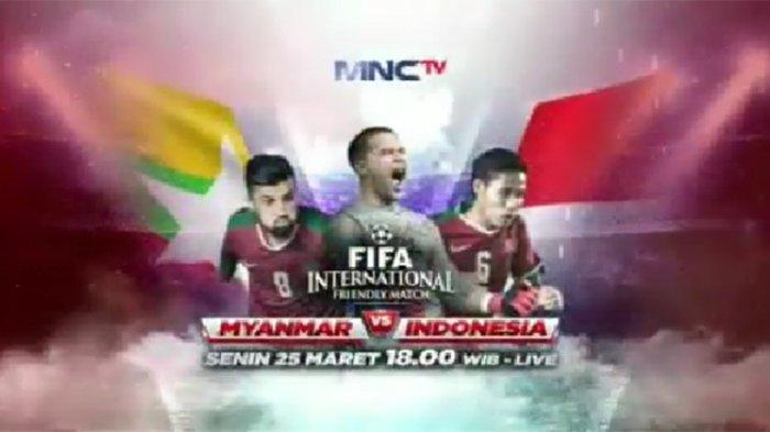 indonesia-vs-myanmar-link-live-streaming-di-mnc-tv.jpg