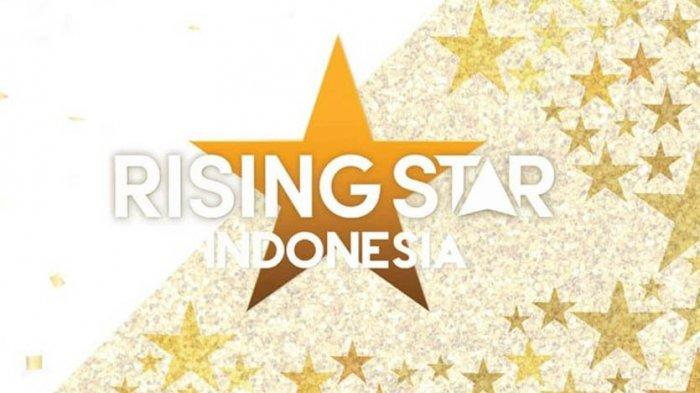 Rising Star LIVE RCTI Senin (11/5), Link Live Streaming Super 11 Rising Star Indonesia Season 3