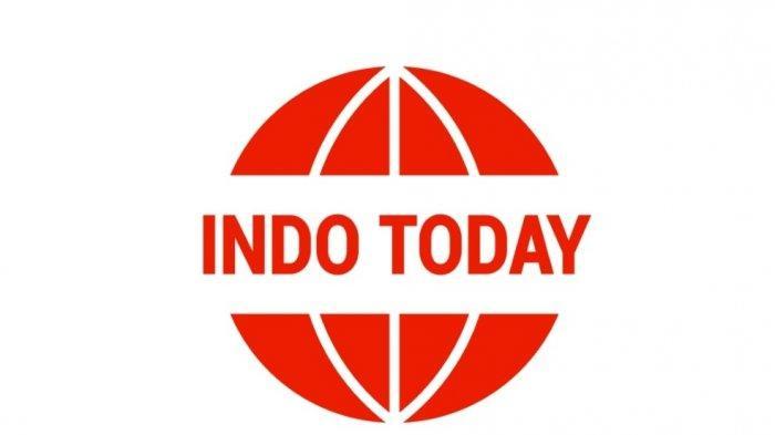 Cara Memasukan Kode Undangan Indotoday ! Apa itu Indotoday Aplikasi Penghasil Uang yang Lagi Viral ?