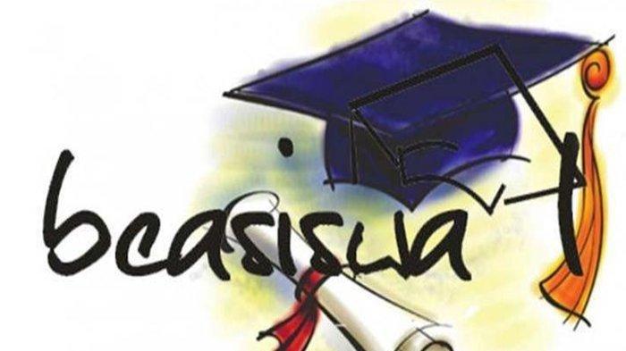 LINK beasiswalpdp.kemenkeu.go.id Daftar Beasiswa LPDP 2021, Bagaimana Cara & Syarat Daftar LPDP 2021