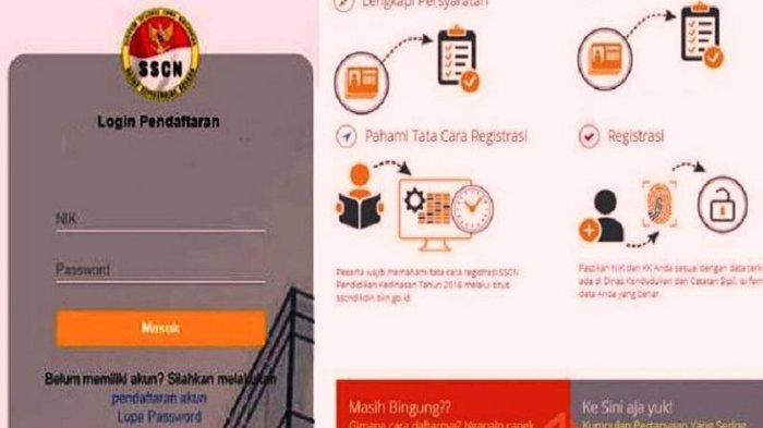 Update Jadwal Resmi CPNS 2021 Lengkap Dengan Tahapan ...