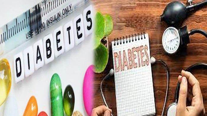 INILAH Melabic Obat Herbal Diabetes, Berikut Daftar Pemanis Buatan Aman untuk Penderita Diabetes !