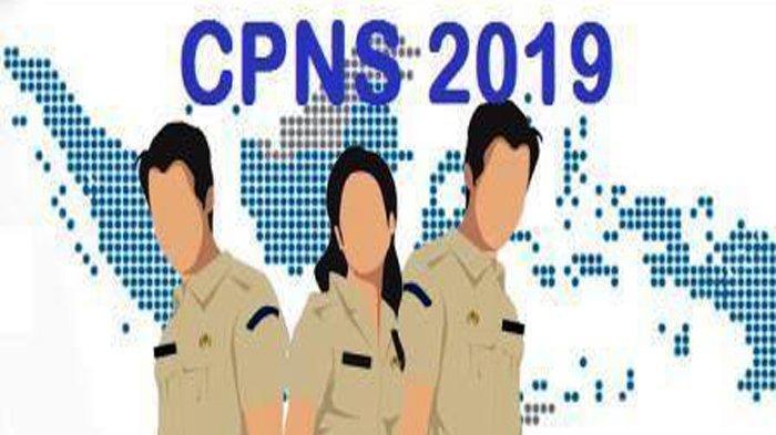 Solusi Kesalahan-kesalahan yang Sering Terjadi Saat Daftar CPNS 2019, Wajib Tahu!